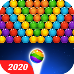 Bubble Shooter 2020 – Free Bubble Match Game 1.6.2
