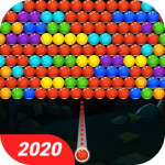 Bubble Shooter Classic 1.6.9 APK