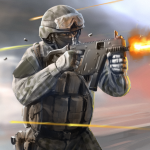 Bullet Force v  APK 1.74.0