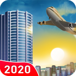 Business Tycoon – Company Management Game 5.3 APK