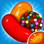 Candy Crush Saga 1.198.0.2 APK