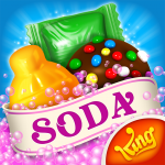 Candy Crush Soda 1.188.3