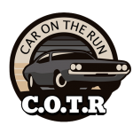 Car on the Run: Epic Chase 1.4.99AMPC12  APK
