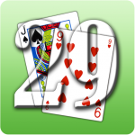 Card Game 29 4.32 APK