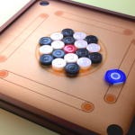 Carrom Superstar 42.20 APK
