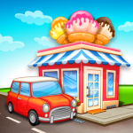 Cartoon City: farm to village. Build your home 1.77 APK