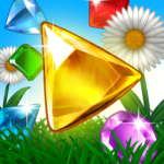 Cascade: Jewel Matching Adventure 2.4.8  APK