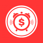 Cash Alarm: Gift cards & Rewards for Playing Games  APK 3.1.9