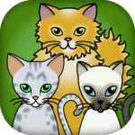 Cat Merge 1.10.1 APK