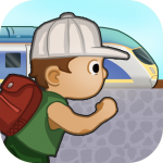 Catch The Train 2 1.1 APK
