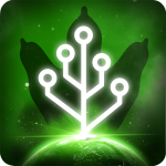 Cell to Singularity – Evolution Never Ends 8.07 APK