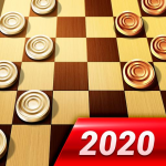 Checkers Online – Quick Checkers 20201.4.0