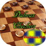 Checkers by Dalmax 8.1.1 APK