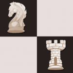 Chess Master Game 3 APK