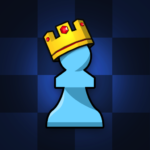 Chess Regal 1.5.0 APK