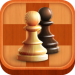 Chess Royale Classic – Free Puzzle Board Games 1.1.1 APK