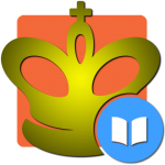 Chess Tactics in Open Games 1.3.5 APK