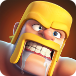 Clash of Clans 14.0.2 APK