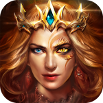 Clash of Queens: Light or Darkness 2.7.1 APK