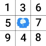 Classic Sudoku : Free Logic Number Puzzle Game 1.1.5 APK