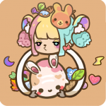 Clawmon – Grab and collect cute Pet 0.3.0 APK