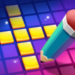CodyCross: Crossword Puzzles 1.44.1 APK