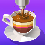 Coffee Inc. 1.8 APK