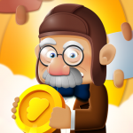 Coin Adventure™ – A Reel Good Time 0.2.10 APK