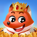 Coin Kingdom 2.2 APK