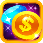 Coin+: make leisure a treasure 1.3.1 APK