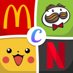 Color Mania Quiz – Guess the logo game 2.1.3   APK