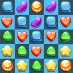 Cookie Crush 1.1 APK