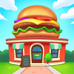 Cooking Diary®: Best Tasty Restaurant & Cafe Game  1.36.2