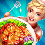Cooking Star – Idle Pocket Chef 1.8.0 APK