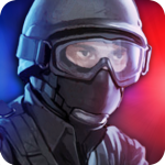 Counter Attack – Multiplayer FPS 1.2.42 APK