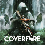 Cover Fire: Offline Shooting Games 1.21.14