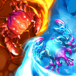 Crab War 3.31.0 APK