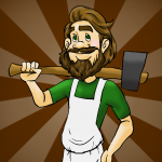 Craftsmith – Idle Crafting Game 1.6.0  APK