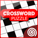 Crossword Puzzle Free 1.0.120-gp APK