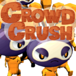 Crowd Crush 1.6 APK