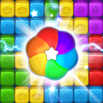 Cube Blast:Toy Block 1.0.6 APK