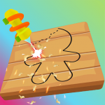 Cut and Paint 2.5.3 APK