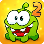 Cut the Rope 2 1.30.0 APK