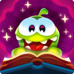 Cut the Rope: Magic 1.16.0  APK
