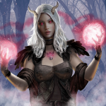D&D Style Medieval Fantasy RPG (Choices Game) 1.14 APK
