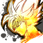 DRAGON BALL LEGENDS 3.1.0 APK