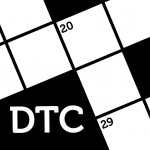 Daily Themed Crossword – A Fun crossword game 1.400.0  APK