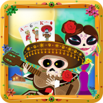 Day of the Dead Solitaire 1.0.14 APK