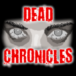 Dead Chronicles: retro pixelated zombie apocalypse 3.2.0 APK