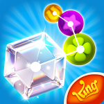 Diamond Diaries Saga 1.38.2 APK